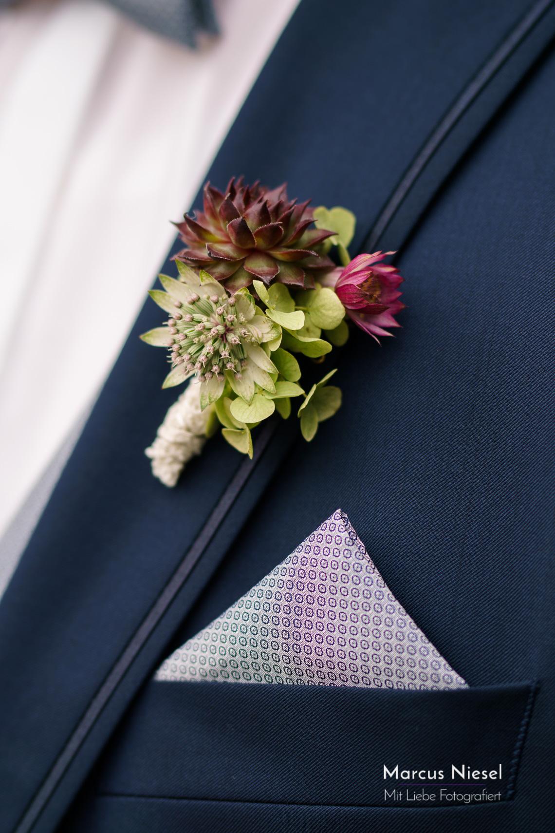 Hochzeit-Details - 001